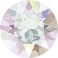 Xirius Chaton pp21 Crystal AB F