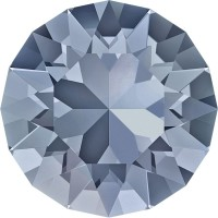 Xirius Chaton ss39 Crystal Blue Shade F