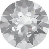 Xirius Chaton pp21 Crystal F