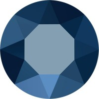 Xirius Chaton pp21 Crystal Metallic Blue F