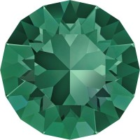 Xirius Chaton pp21 Emerald F