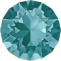 Xirius Chaton pp21 Blue Zircon F