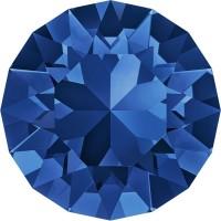 Xirius Chaton pp21 Capri Blue F