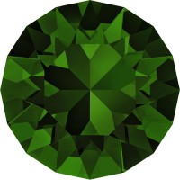 Xirius Chaton pp21 Dark Moss Green F