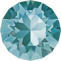 Xirius Chaton ss39 Light Turquoise F