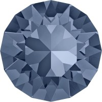 Xirius Chaton pp21 Denim Blue F