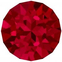 Xirius Chaton pp31 Scarlet F