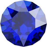 Xirius Chaton pp31 Majestic Blue