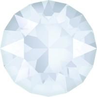 Xirius Chaton ss39 Crystal Powder Blue