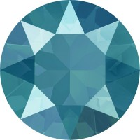 Xirius Chaton ss39 Crystal Azure Blue