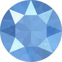 Xirius Chaton ss39 Crystal Summer Blue