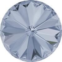 Rivoli Chaton ss39 Crystal Blue Shade F