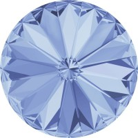 Rivoli Chaton ss39 Light Sapphire F
