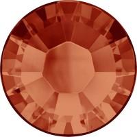 Xilion Rose Hotfix Rhinestone ss6 Hyacinth HF