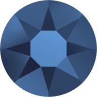 Xirius Rose Hotfix Rhinestone ss20 Crystal Metallic Blue HF