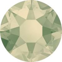 Xirius Rose Hotfix Rhinestone ss34 Light Grey Opal HF