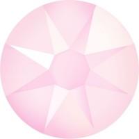 Xirius Rose Rhinestone ss12 Crystal Powder Rose