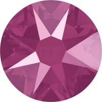 Xirius Rose Rhinestone ss12 Crystal Peony Pink F