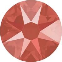 Xirius Rose Rhinestone ss16 Crystal Light Coral F