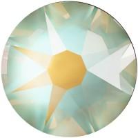 Xirius Rose Rhinestone ss12 Crystal Ochre DeLite