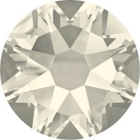 Xirius Rose Rhinestone ss34 Crystal Moonlight F