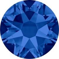 Xirius Rose Rhinestone ss12 Capri Blue F