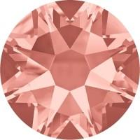Xirius Rose Rhinestone ss12 Rose Peach F