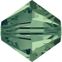 Xilion Bead 4mm Erinite