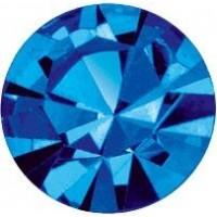Optima Chaton pp17 Capri Blue F