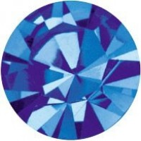 Optima Chaton pp18 Sapphire F