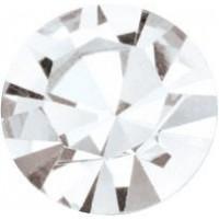 Optima Chaton ss19 Crystal F