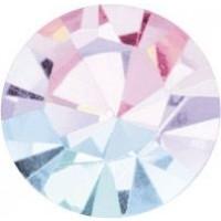 Optima Chaton pp18 Crystal Vitrail Light
