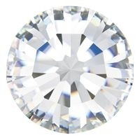 Maxima Chaton pp17 Crystal F