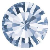 Maxima Chaton pp20 Light Sapphire F