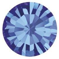 Maxima Chaton pp18 Sapphire F