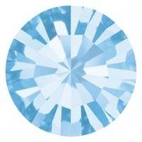 Maxima Chaton pp18 Aquamarine F