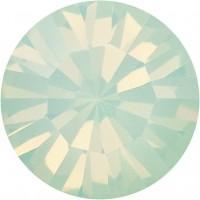 Maxima Chaton pp18 Chrysolite Opal F