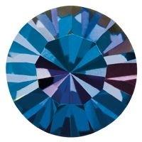 Maxima Chaton pp18 Crystal Bermuda Blue