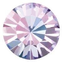 Maxima Chaton pp17 Crystal Vitrail Light