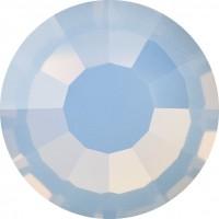 VIVA12 Rose Rhinestone lead free ss16 (3.9mm) Light Sapphire Opal F (31110)