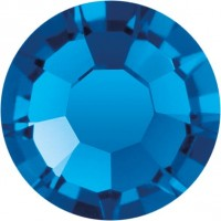 Maxima Rose ss10 Capri Blue F (60310)