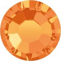 Maxima Rose ss10 Sun F (90310)