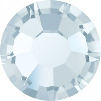 Maxima Rose ss12 Crystal Lagoon F (00030LAG)