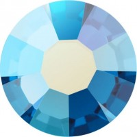 Maxima Rose ss16 Capri Blue AB F (60310AB)