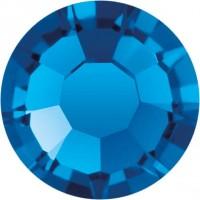 Maxima Rose ss20 Capri Blue F (60310)