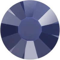 Maxima Rose ss8 Deep Sea UF Transparent