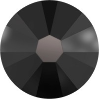 Xilion Rose Rhinestone ss9 Crystal Cosmojet F