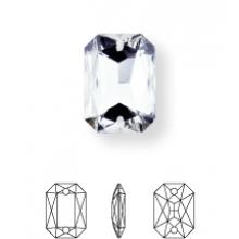 blue-nil-premium-octagon-sew-on_BN46272H.27X185.BN011_1.png