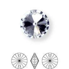 blue-nil-premium-rivoli-sew-on-stone_BN11222H.14MM.BN011_1.png