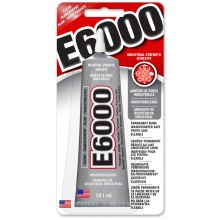 eclectic--e6000-industrial-strength-adhesive-591-ml_Z00005_1.jpg